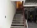 Proyecto Calle Loreto - Recoleta