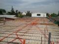 Proyecto Panamá - La Florida