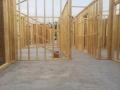 Proyecto Viviendas Chicureo